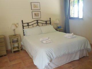 Nice Razac-d'Eymet Studio rental with Internet Access - Razac-d'Eymet vacation rentals