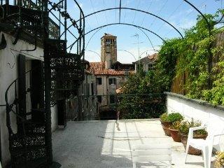 San Giacomo - Venice vacation rentals