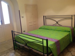 2 bedroom House with Internet Access in Castelbuono - Castelbuono vacation rentals