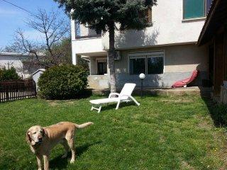 5 bed house in Suny Day, Varna - Varna vacation rentals