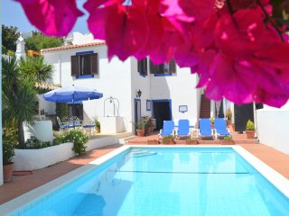 Villas by GalanteVasques - Carvoeiro vacation rentals