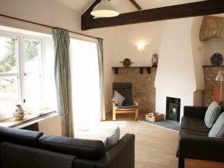 Modern living in a rural setting. Newly renovated - Musbury vacation rentals