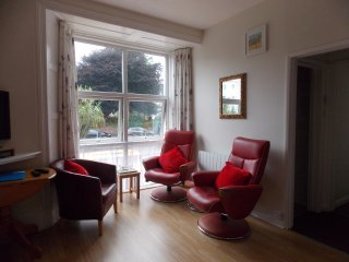 Holly - Lets Self Catering Holiday Apart' 1 - Paignton vacation rentals