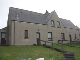 Cozy 2 bedroom House in Lochboisdale with Internet Access - Lochboisdale vacation rentals