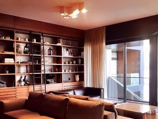 Brand New Apartment in Mar Mikhael Ashrafieh - Beirut vacation rentals