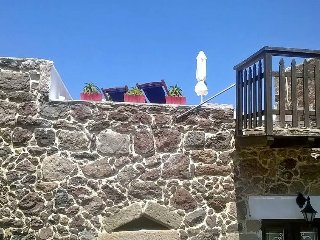 Machi House Milos - Apartment K - Plaka vacation rentals