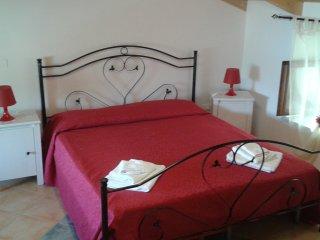 Un OBLO' sul MARE in CALABRIA a San Lucido - San Lucido vacation rentals