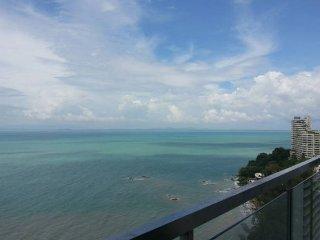 Mountain & Sea View Resort - Batu Ferringhi vacation rentals