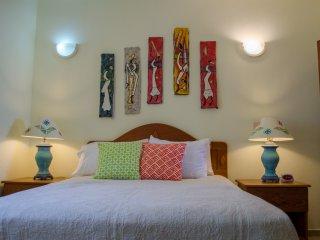 1 Bedroom Beachfront Appartement - Cabarete vacation rentals