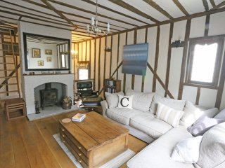 Heart of Old Town Hastings - Great Place to Relax - Hastings vacation rentals