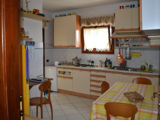 Beatiful apartment surrounded by Castelli Romani - Albano Laziale vacation rentals