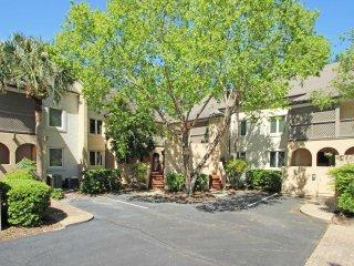 Colonnade Club, 147 - Hilton Head vacation rentals