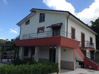 Casa vacanze - Castelvetere sul Calore (AV) - Castelvetere sul Calore vacation rentals