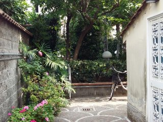 Cozy House with Internet Access and Wireless Internet - Pompeii vacation rentals