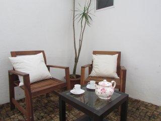 CASA DA COLINA - THE PERFECT SPOT - Lisbon vacation rentals