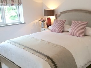 Comfortable House with Internet Access and Satellite Or Cable TV - Tattenhall vacation rentals