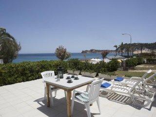 La Cala - Alicante Province vacation rentals