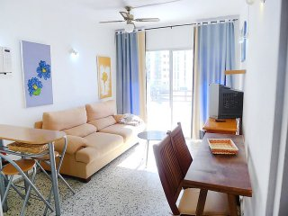 Apartment in Costa Blanka #3563 - Calpe vacation rentals