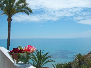 Apartment in Costa Blanka #3571 - Coveta Fuma vacation rentals