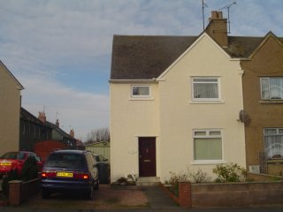 Budget Accomodation in St Andrews - Saint Andrews vacation rentals