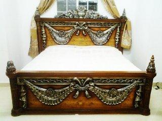3 bedroom Condo with Game Room in Salalah - Salalah vacation rentals