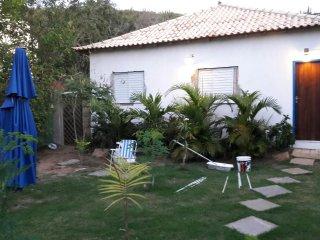 Caminho da Praia Beach Walk Cabo Frio Suites - Cabo Frio vacation rentals