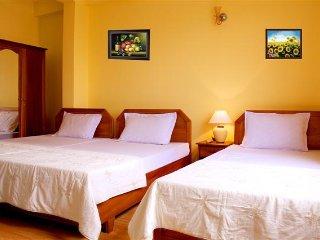 Economic Place in Nha Trang! - Nha Trang vacation rentals