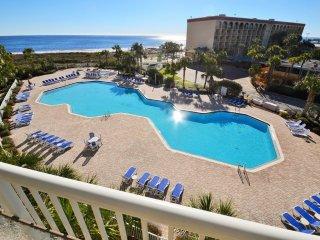 411 Destin West Gulfside ~Free Beach Service! ~Premium Unit! ~ RA77849 - Fort Walton Beach vacation rentals