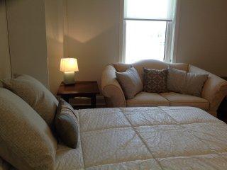 Wonderful Condo with Internet Access and Wireless Internet - Burnsville vacation rentals