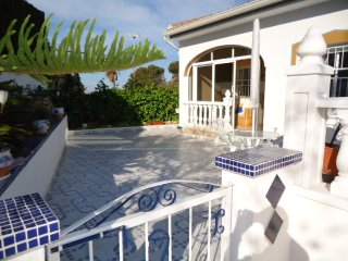 Beautiful Villa with Garden - Ciudad Quesada vacation rentals