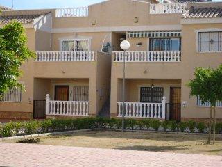 Penthouse apartment Formentera Del Segura, Spain - Formentera Del Segura vacation rentals