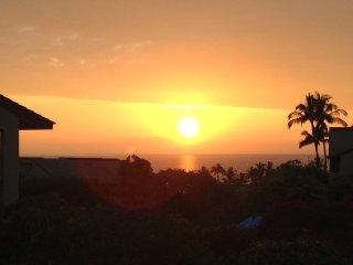 Wailea Ekahi Ocean View 50A - Wailea vacation rentals