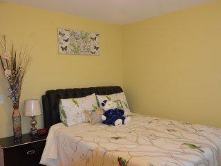 Nice 4 bedroom House in Anaheim - Anaheim vacation rentals