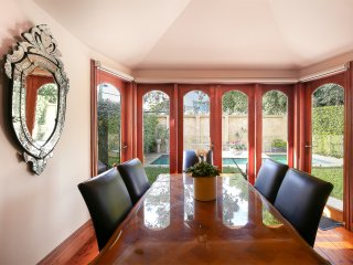 Class & Character with Modern Comforts inc. Pool - Neutral Bay vacation rentals