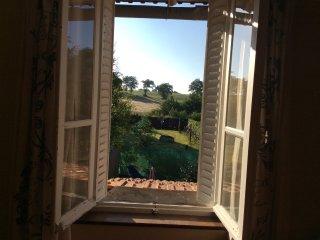 18C holiday cottage in a quiet Limousin village. - Haute-Vienne vacation rentals