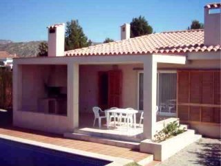 Bright 4 bedroom House in Calafat - Calafat vacation rentals