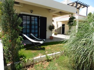 Julies Apartments Kokkini Hani Heraklion Crete - Heraklion vacation rentals