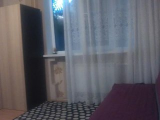Bright 2 bedroom House in Rostov-on-Don with Washing Machine - Rostov-on-Don vacation rentals