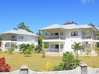 Nice 2 bedroom Villa in Amitie - Amitie vacation rentals