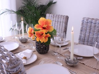 Tranquil, Private with Emphasis on Comfort - Hermanus vacation rentals