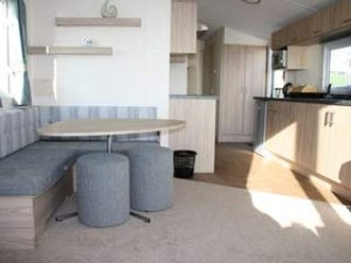 Church Farm Holiday Home Salsa - Pagham vacation rentals