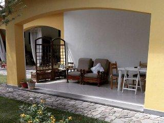1 vacanze Oristano campagna/mare - Oristano vacation rentals
