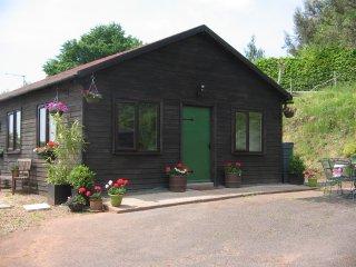 2 bedroom Cottage with Internet Access in Milverton - Milverton vacation rentals