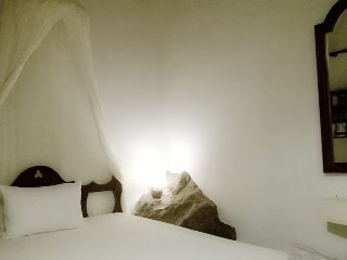 Machi House Milos - Venus (double room) - Milos vacation rentals