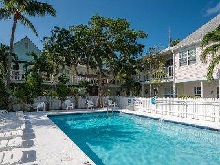 Parrotfish Paradise - Weekly Rental At Shipyard - Key West vacation rentals