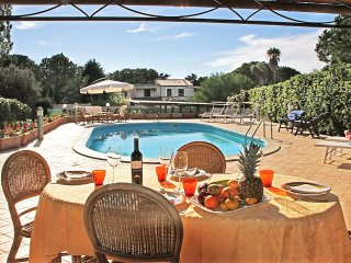 VILLA PLEMMIRIO - Syracuse vacation rentals