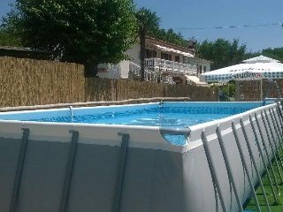 Perfect Condo with Internet Access and A/C - Cepic vacation rentals