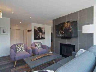WindWhistle 2 Bedroom Village condo - Whistler vacation rentals