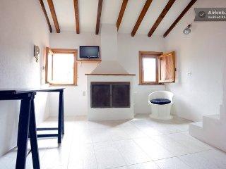 LA COLOMBAIA holiday house PARMA (air conditioner) - Parma vacation rentals