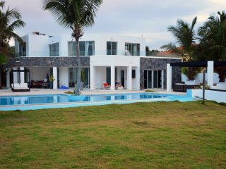 3 bedroom Villa with Grill in Santa Barbara de Samana - Santa Barbara de Samana vacation rentals